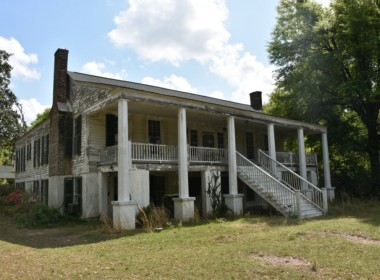 1132 Francis Marion Rd (4)