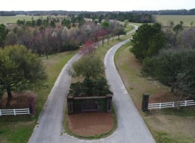 The Farm Entrance2